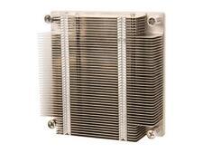 Supermicro SNK-P0037P Heatsink For LGA1366 & 1356