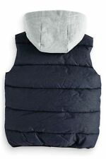 Next Boys' Gilets and Bodywarmers 2-16 Years