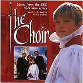 The Choir (Music from the BBC Television Series), Stanislas Syrewicz, Gloucester