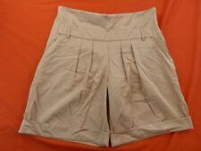 COP COPINE Short Taille 38 FR - Modèle Break