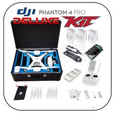PHANTOM 4 PRO DELUXE FLYMORE KIT V2