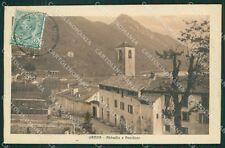 Varese Ganna cartolina QK5314