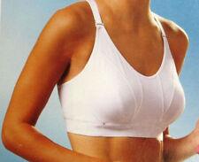 Soutiens-gorges de sport 80B pour femme