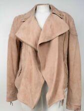Abrigos y chaquetas de mujer Burberry