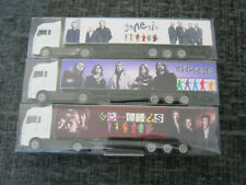 More details for genesis novitly toy lorrys