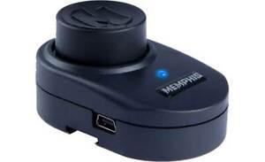 MEMPHIS VIVREMv2 WIRELESS REMOTE KNOB FOR VIV1100.1v2 VIV750.1v2 VIV1500.1v2