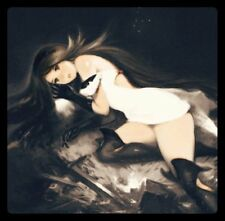 Bravely Default Flying Fairy Import Audio Soundtrack CD
