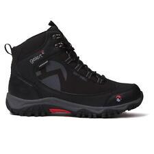 Gelert Softshell Boots Mens  UK 9.5 US 10.5 EUR 43.5 REF 6384*