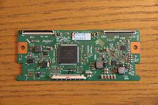 6870c-0310c Bush lcd42911fhd3d T-CON BOARD