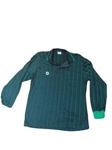 Vintage O'neills Gaelic Football Jersey Size L