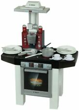 "Klein Giocattolo Bosch Cucina ""Style"""