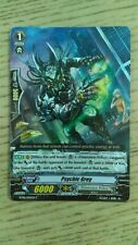 Cardfight Vanguard - Psychic Grey (BT08/050EN C)