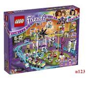 lego friends 41130 offerte