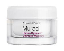 Murad Age Reform Hydro-Dynamic Ultimate Moisture 7.5ml TRAVEL SIZE Moisturiser