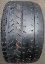 1 Sommerreifen 315/40 R16 90W Pirelli Corsa P7 D3 classic T17