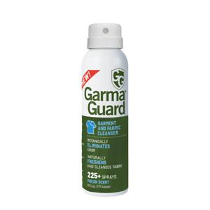 Garma Guard Garment and Fabric Cleanser