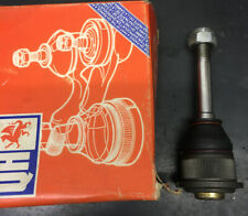 BMW 3 Series E36 Front Ball Joint Inner