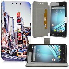 Etui Universel XL Motif KJ26b pour Smartphone Lenovo Moto Z