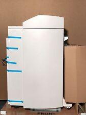 Xerox ColorQube Stacker Stapler for 9301 9302 9303 Xerox Machines 097S03673