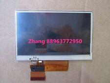 Garmin zumo 660 665 LQ043T1DG53 MICH790  LCD Screen Display+Touch Digitizer Pane