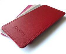 Base Shaper for LV Neverfull handbag, Purse Liner fits Louis Vuitton Neverfull