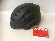 Cox Swain Recco VS628 Ski / Snowboarding Helmet Recco Alalanche Reflector Syst