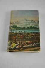 This Is The Hour A Novel About Goya By Feuchtwanger Heritage Press Hardcover