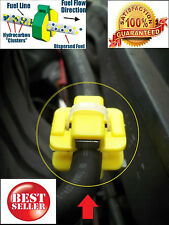 Money save Magnetic Fuel Saver for all type JEEP BOAT VAN TRUCK CAR BIKE