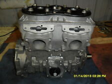 Complete Snowmobile Engines for sale   eBay