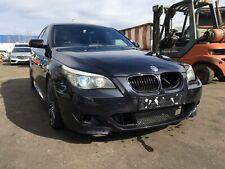 2006 BMW 530D E60 3.0 Diesel CarbonSchwarz Metallic Fuel Tank | *for breaking*