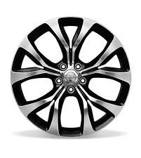 15-16 Chrysler 200 New 19 x 8 Cast Aluminum Wheel Polished BRF Set of 4 Mopar Oe