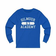 63 Gilmour Academy