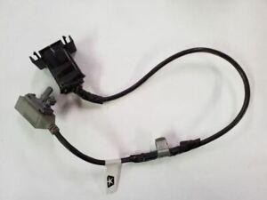 Console USB Port Wiring Module Jumper   Fits 2011-2018 Jeep Wrangler JK