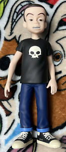 B2 Disney Toy Story 1 Japanese Medicom Sid Figure Villain RARE