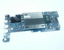 HP 807537-501 455.06S01.0001 Laptop Motherboard w/ i5-5200U for ENVY X360