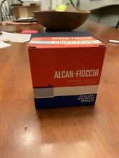 Alcan-Fiocchi Smith and Wesson12 Gauge Empty Shotgun Shell Box