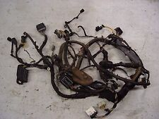2015 Fusion Body Wiring Harness FG9T-12A581-XP