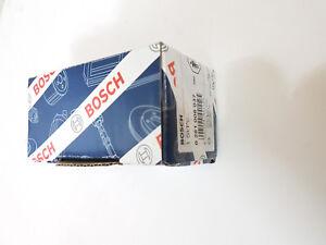 New Bosch High Pressure CR Rail Pump Regulator for Hyundai 2.0 L CRDi 0281006037