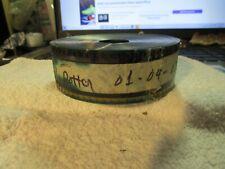 HARRY POTTER 2003 35mm TRAILER