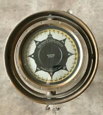 Dodge Division Ship Compass Mark Xv Mod O