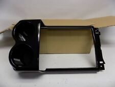 New OEM 2006-2008 Ford F-150 Lincoln Mark LT Console Panel Cupholder Cup Holder