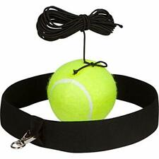"""Boxing Mma Combat Sports Reflex Ball """" Outdoors Boxing Gym Equipment & Fitness"""