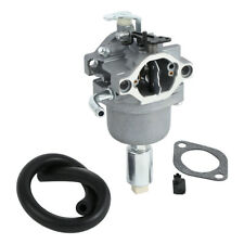 Carburetor 796109 591731 594593 14.5hp - 21hp Fit For Briggs & Stratton Carb