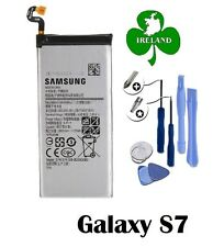 For Samsung Galaxy S7 SM-G930 Battery New Genuine Internal 3000mAh With Tools