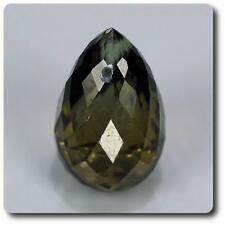 TORMALINA VERDE 2.21 cts. Mozambico, Africa