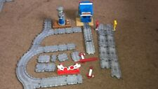 thomas the tank engine train set / Parts