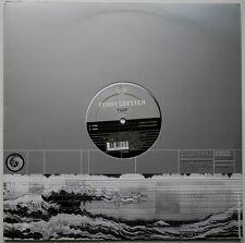 """12"""" DE**FERRY CORSTEN - PUNK (TSUNAMI '02)**26284"""