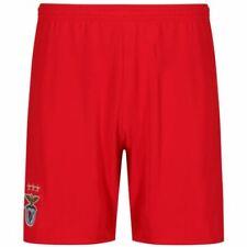 Shorts e bermuda da uomo rossi adidas