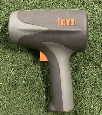Bushnell Velocity Speed Radar Gun - Baseball/Softball/Racing/Tennis