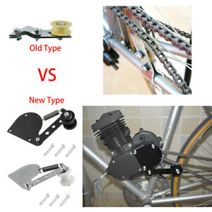 Chain Tensioner Fit 49cc 66cc 80cc Engine Motorized Motorised Bicycle H/P Part